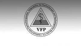 Psychologische Praxis für Beruf und Privat