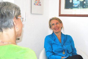 Praxis SONJA RÜTER - Psychologische Praxis für Beruf und Privat